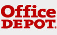 officedepot-logo